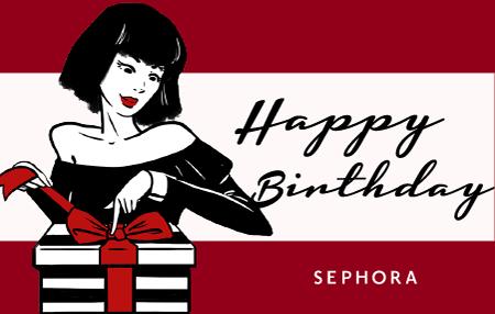 buy e gift cards online sephora australia
